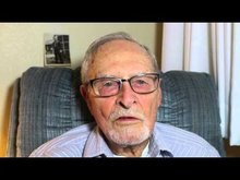 Tom Curtis: Heroes of the Second World War